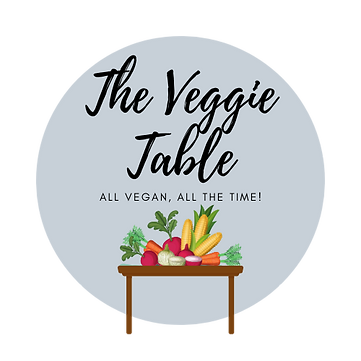 The Veggie Table.png