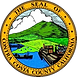 Seal_of_Contra_Costa_County,_California.