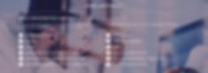 9e2c35c3-e851-4fc3-8194-a0ee69fa8f34.png