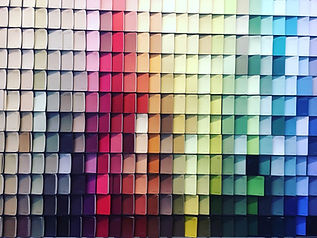 colorful-paint-swatches-at-the-paint-sto