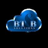 Logo_NOBackground_Print.png