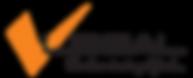 VLEGAL Logo.png