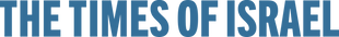 1280px-toi_logo-svg-1024x112.png