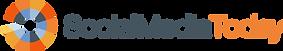 social-media-today-logo.png.png