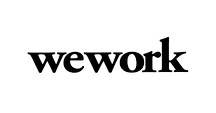 wework-logo.png.png
