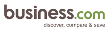 Business.com_New_Logo_March_2013_(transp