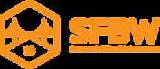 sfbw-orange.png.png