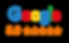 google-rating-5-stars-ca-reding-company.
