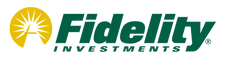 Fidelity-Logo.png.png