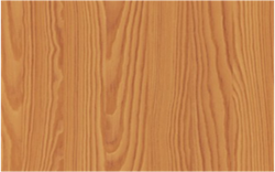 Country House Pine