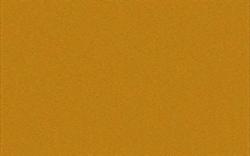 Velour Mustard