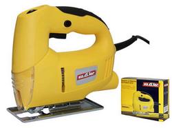 Various cutting tools