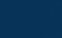 Velour Blue