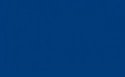 Gloss Blue