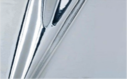 Silver Gloss