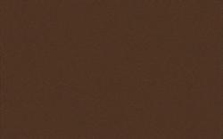 Velour Brown