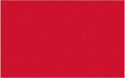 Velour Red