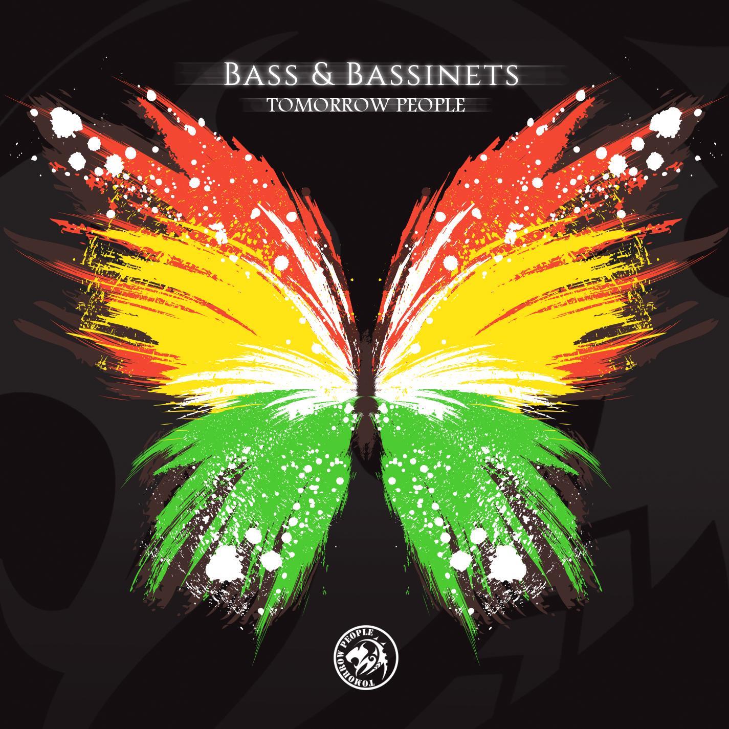 Bass & Bassinets