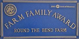 Farm Family AWard 2018.jpg