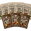 Thumbnail: Granny's Sample Pack - 18 Sachets - 2 of each flavour. A great gift idea !