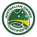 AO-logo.jpg