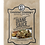 Thumbnail: Gourmet Granny's Diane Sauce (12 x 45g)