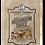 Thumbnail: Gourmet Granny's Mushroom Sauce (12 x 42g)