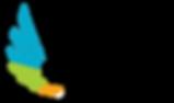 Unite For Vitiligo logo.png
