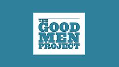 Good man project logo.png