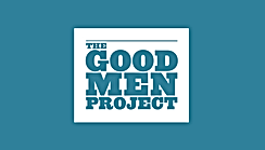 Good man project logo.png
