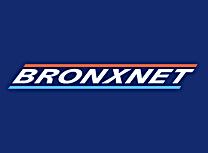 BronxTv Logo - Blie.png
