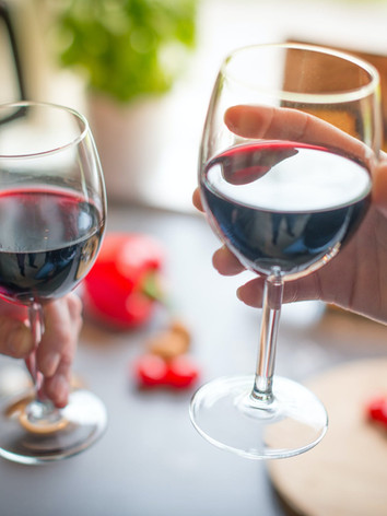 wine-party-celebration-people-2101186.jp