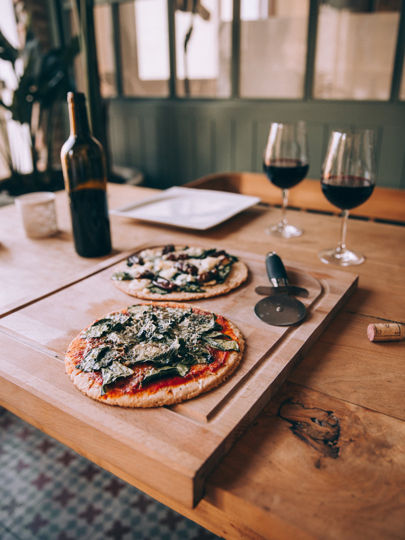pizza-and-wine-for-two.jpg