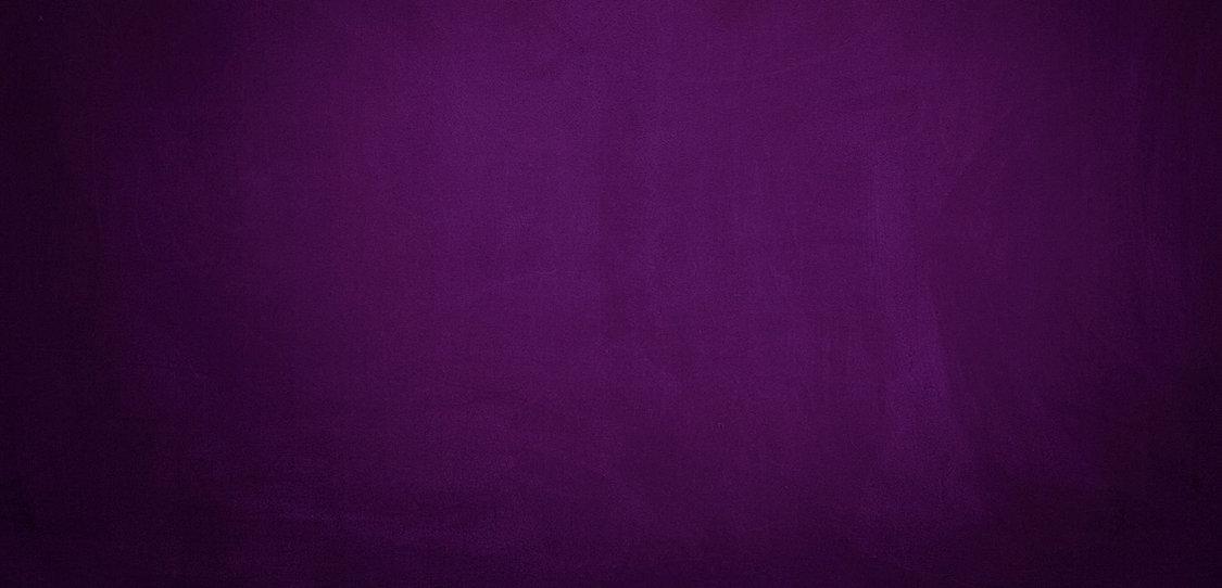 New  Portfolio Website 2021  purple back