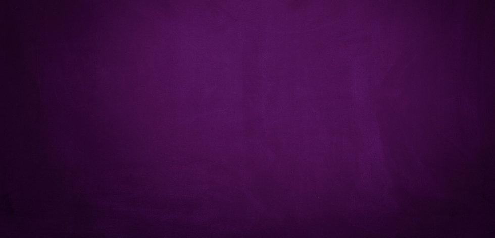New  Portfolio Website 2021  purple background.jpg