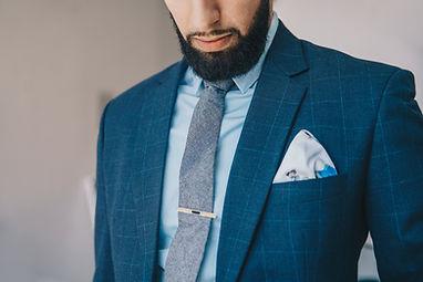 mens-business-fashion.jpg