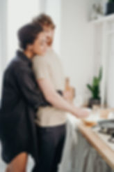 couple at home.jpg