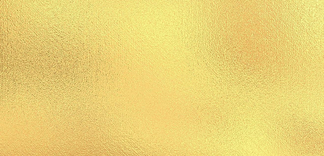 New  Portfolio Website gold 2021.jpg