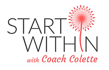 start within podcast image.png