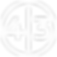 4_3 Logo Transparent.png