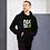 Thumbnail: Alternate Icon Hoodie