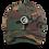 Thumbnail: Icon dad hat