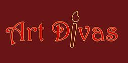 artdivas1_edited.jpg