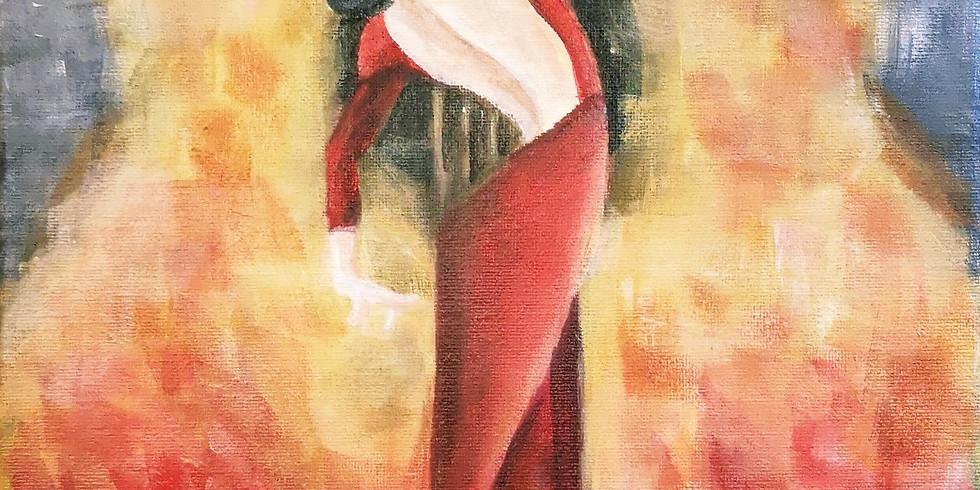 Taste of ART (Flamenco/Spain)