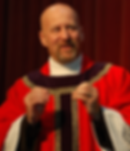 2019 Speaker DL Red Vestments Pix DONE.p