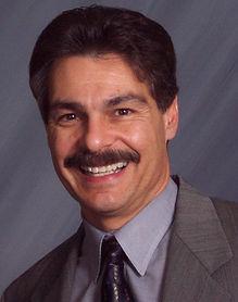 Dr. Ray pic-1.jpg