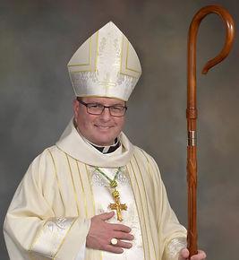 Bishop Bonnar in full vestments .jpg