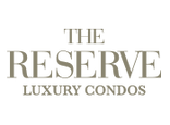 TheReserve-logo.png