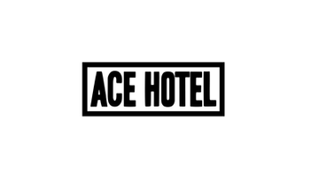 AceHotel-logo-01.png