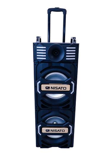 NBT-10265WYF